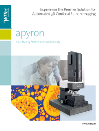 Apyron Brochure2018 Cover